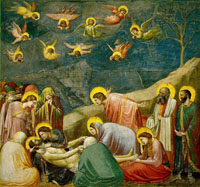giotto_lamentacao_do_cristo