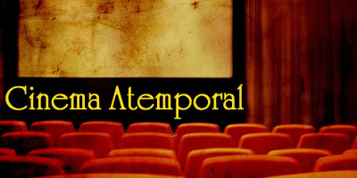Cinema Atemporal