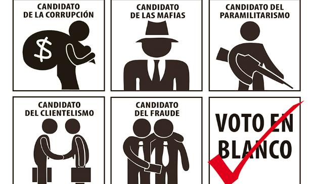 Em quem votar nestas eleições